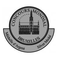 argent-bruxelles1 Rewards