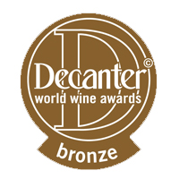 decanter-bronze Rewards