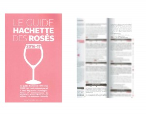 guide-hachette-des-roses-2016-2017-300x240 Rewards
