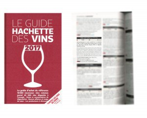 guide-hachette-des-vins-2017-300x240 Rewards