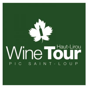 logo-1-300x300 Our Wine Tours – Prices