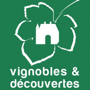 logo_vignobles_et_decouverte-300x298 Contact-us
