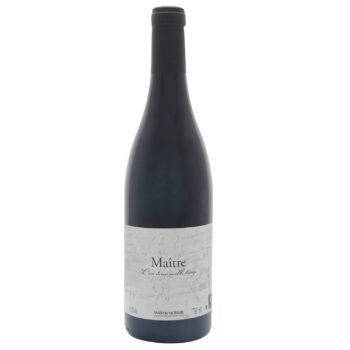 mas-du-notaire-maitre-costiere-de-nimes-350x350 Buy our wines