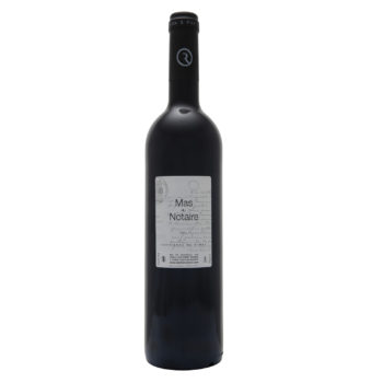 mas-du-notaire-rouge-2016-nimes-costiere-350x350 Buy our wines