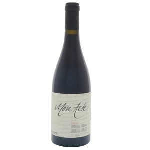 mdn-ma-300x300 Buy our wines