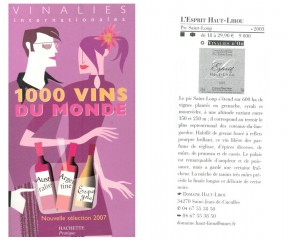 1000-vins-du-monde-2007-1-300x240 Rewards