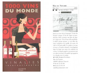 1000-vins-du-monde-2008-1-300x240 Rewards