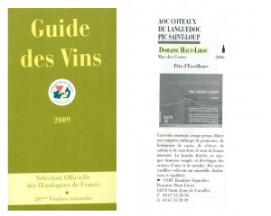 guide-des-vins-2009-1-300x240 Rewards