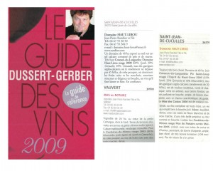 guide-dussert-gerber-2009-1-300x240 Rewards