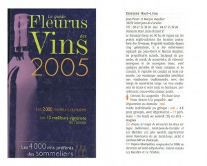guide-fleurus-des-vins-2005-300x240 Rewards