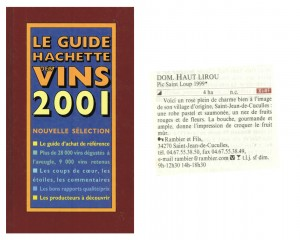 guide-hachette-2001-2-300x240 Rewards