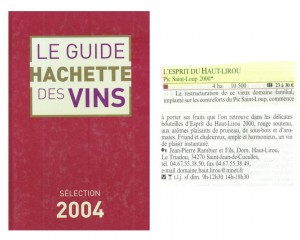 guide-hachette-2004-1-300x240 Rewards