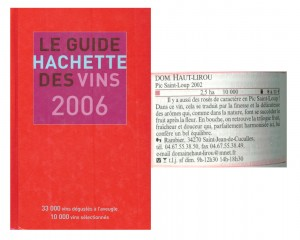 guide-hachette-2006-1-300x240 Rewards