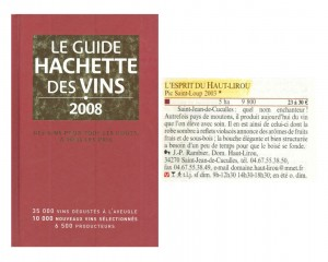 guide-hachette-2008-1-300x240 Rewards