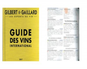 guide_gilbert-gaillard-2017-300x240 Rewards