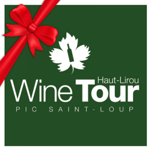 bon-cadeau-wine-tour-visu-300x300 Our Wine Tours – Prices