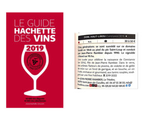 guide-hachette-2019-300x240 Rewards